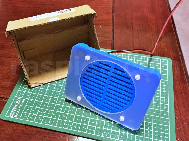 speaker-case7