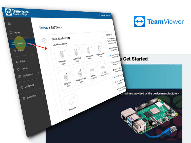 teamviewer-iot-title