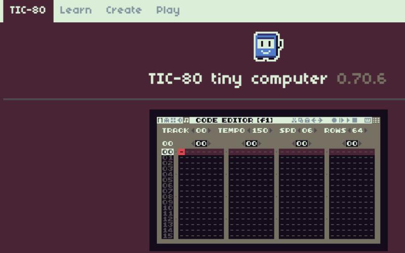 tic80-img