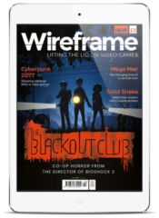 wireframe02