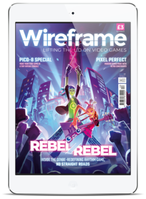 wireframe12-tablet