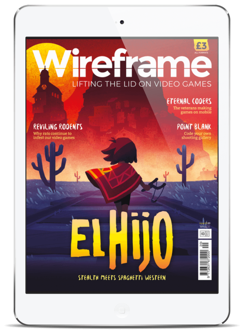 wireframe20-ipad