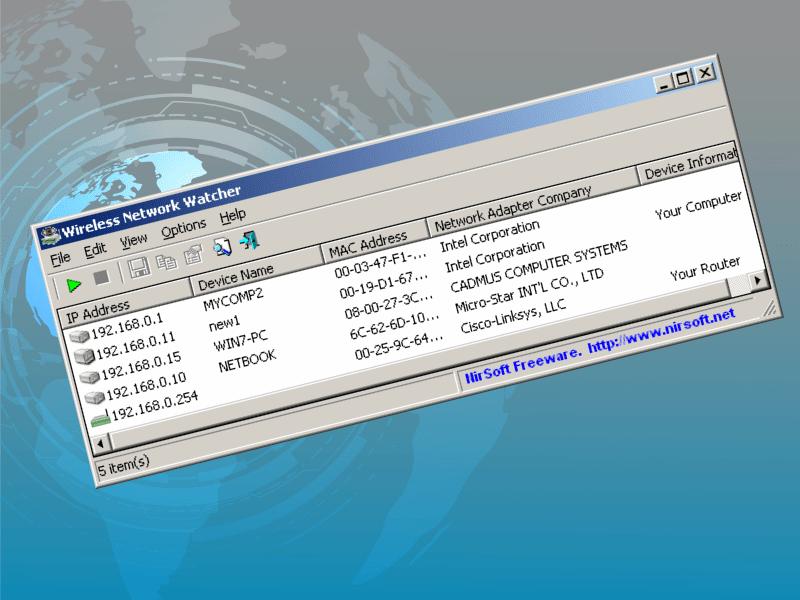 wireless-network-watcher-title